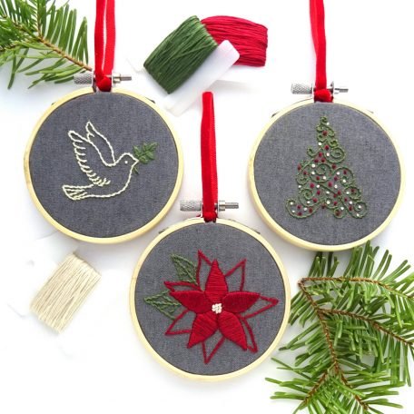christmas-ornament-collection-hand-embroidery-pattern