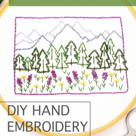 colorado-hand-embroidery-pattern