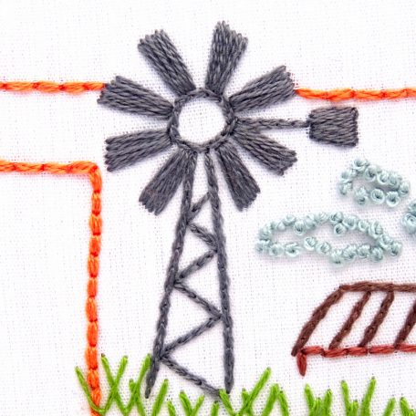 oklahoma-hand-embroidery-pattern