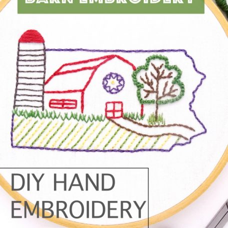 pennsylvania-hand-embroidery-pattern