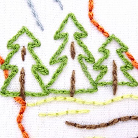 california-hand-embroidery-pattern