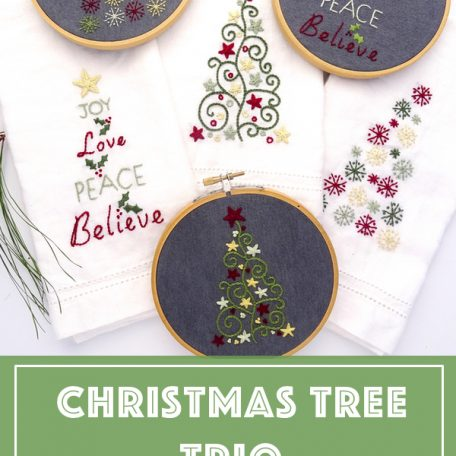 holiday-tree-trio-hand-embroidery-pattern