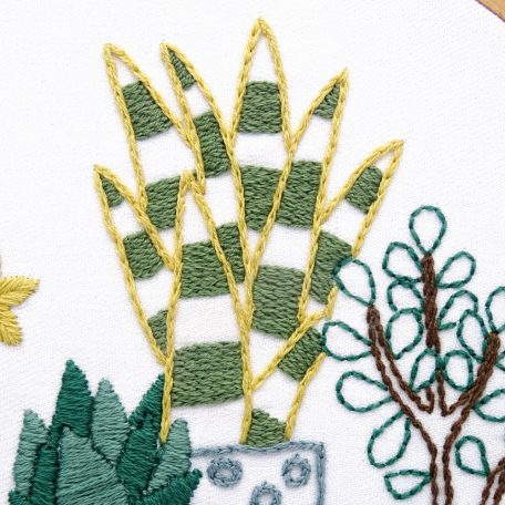 desert-garden-hand-embroidery-pattern