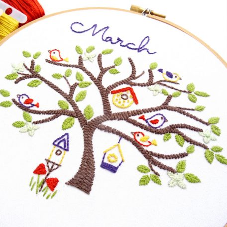 12-months-of-embroidery