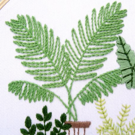 tropical-leaves-hand-embroidery-pattern