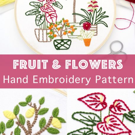 flowers-fruit-hand-embroidery-pattern