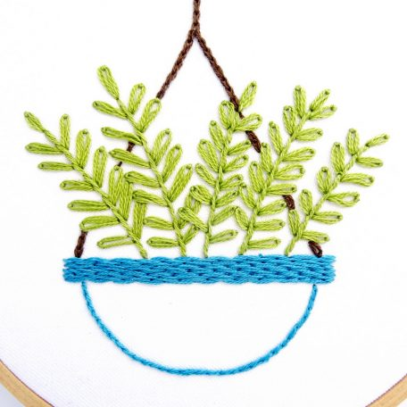 hanging-plant-trio-hand-embriodery-pattern