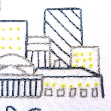 washington-d-c-hand-embroidery-pattern