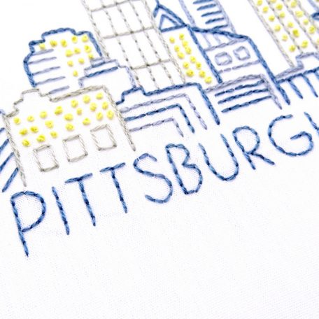 pittsburgh-skyline-hand-embroidery-pattern
