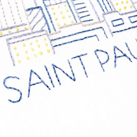 saint-paul-skyline-hand-embroidery-pattern