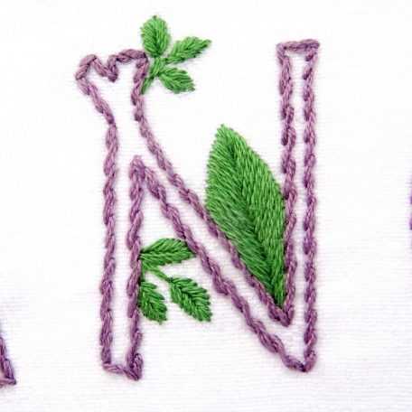nature-alphabet-hand-embroidery-pattern