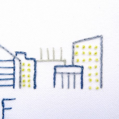 baltimore-city-skyline-hand-embroidery-pattern