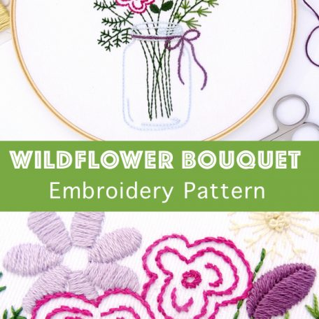 wildflower-bouquet-hand-embroidery-pattern
