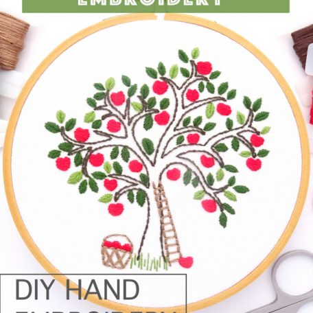 apple-tree-hand-embroidery-pattern