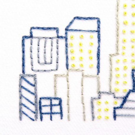 boston-city-skyline-hand-embroidery-pattern