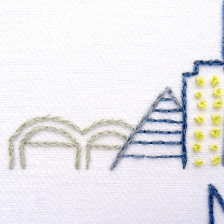 memphis-skyline-hand-embroidery-pattern