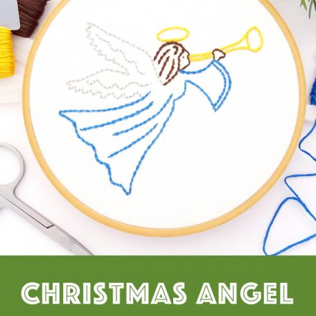 christmas-angel-hand-embroidery-pattern