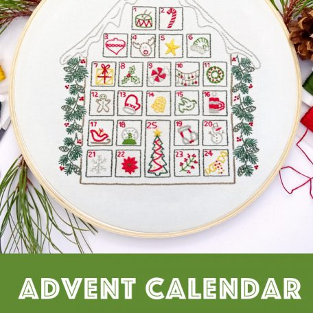 advent-calendar-hand-embroidery-pattern