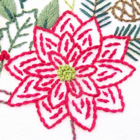 christmas-bouquet-hand-embroidery-pattern