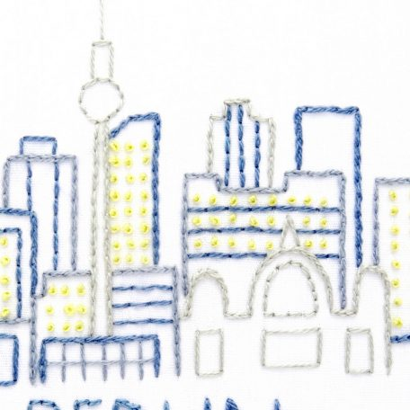 berlin-city-skyline-hand-embroidery-pattern
