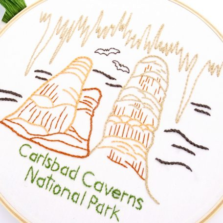 carlsbad-caverns-national-park-hand-embroidery-pattern