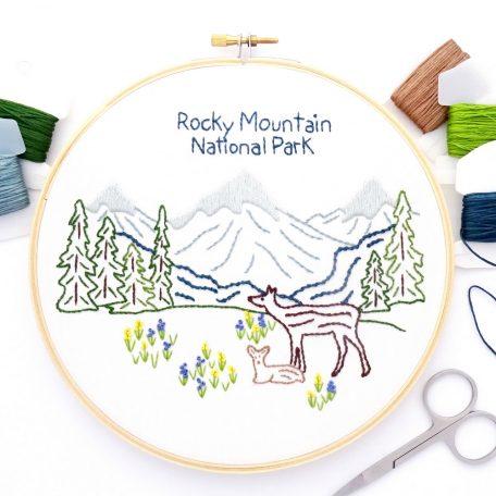 Rocky Mtn-cover(square)