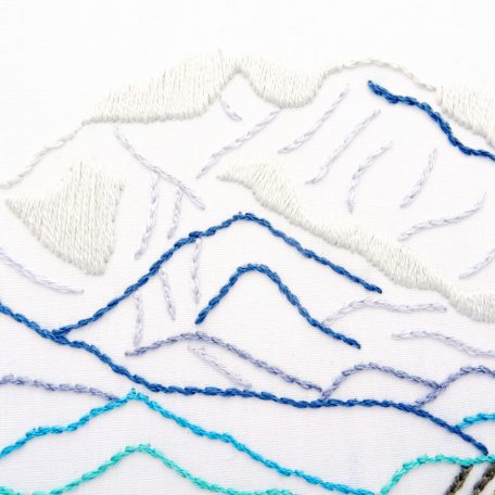 denali-national-park-hand-embroidery-pattern