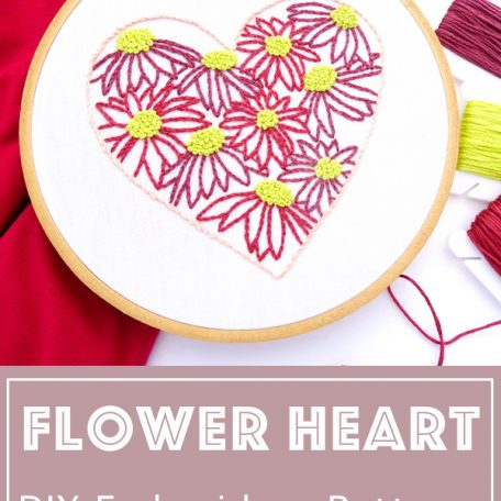flower-heart-hand-embroidery-pattern