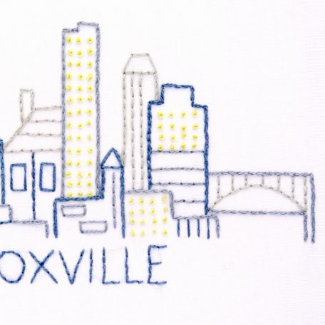 knoxville-city-skyline-hand-embroidery-pattern