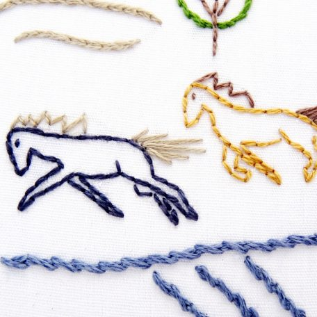 theodore-roosevelt-national-parl-hand-embroidery-pattern