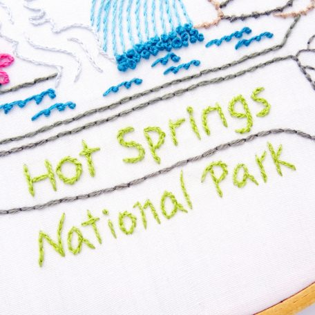 hot-springs-national-park-hand-embroidery-pattern