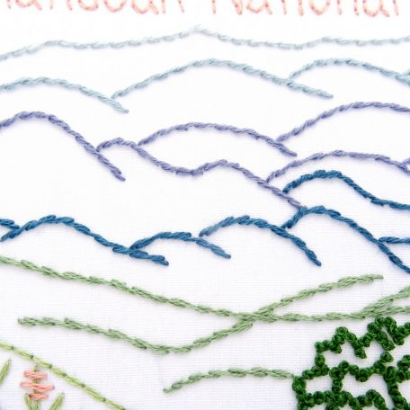 shenandoah-national-park-hand-embroidery-pattern