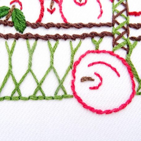 apple-basket-hand-embroidery-pattern