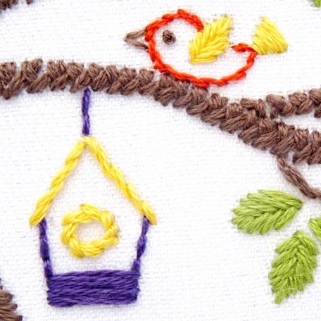 birdhouse-tree-hand-embroidery-pattern
