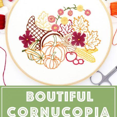 cornucopia-hand-embroidery-pattern