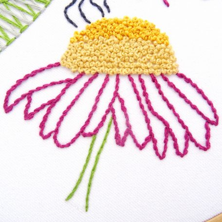 chevron-dragonfly-hand-embroidery-pattern