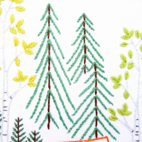summer-forest-hand-embroidery-pattern