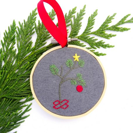 creative-christmas-tree-ornament-set-hand-embroidery-pattern