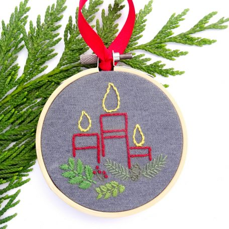 christmas-traditions-ornament-set-hand-embroidery-pattern