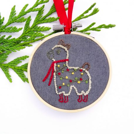 silly-animals-ornament-set-hand-embroidery-pattern
