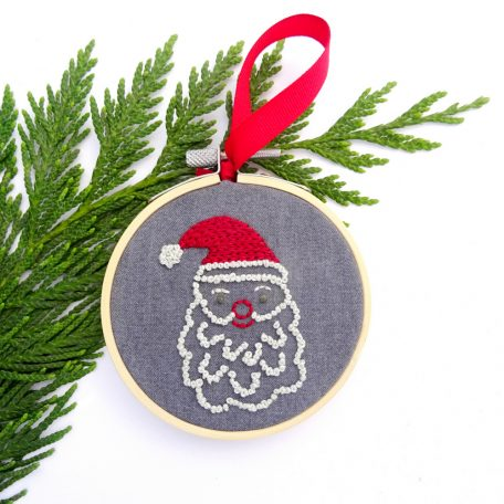 christmas-characters-ornament-set-hand-embroidery-pattern